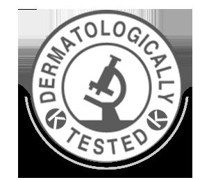dermatologically_tested